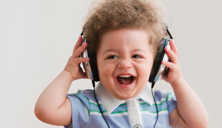 Niños_musica_granada_cursos